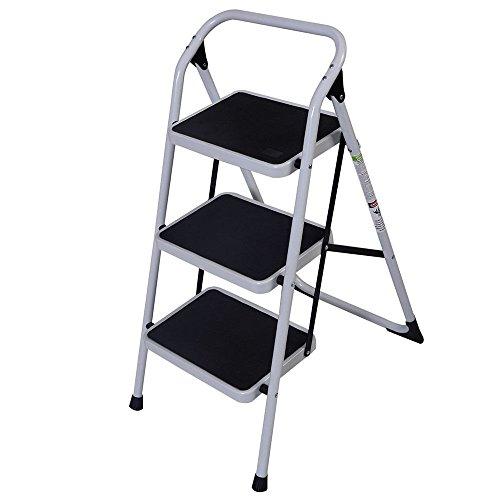 3-step-lightweight-staircase-foldable-ladder-hd-platform-stool-330-lb-cap-saving-little-space