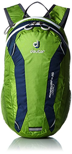 deuter-zaino-speed-lite-unisex-zaino-speed-lite-spring-midnight-43-x-23-x-16-cm-15-litre