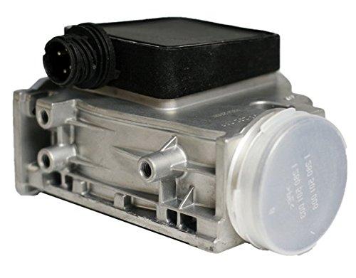 New 13621734655 Mass Air Flow Sensor Meter MAF for BMW 318i 318is 318ti (Bmw 318i Air Flow Sensor compare prices)