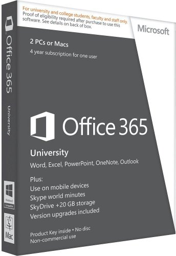 microsoft-office-365-university