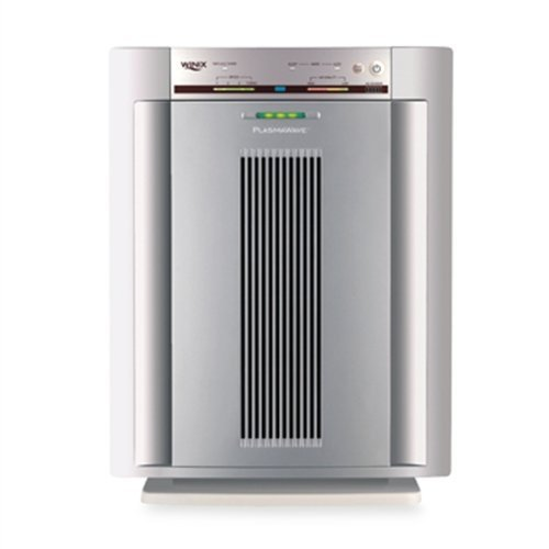Cheap Winix PlasmaWave 5300 True HEPA Air Cleaner (WAC-5300)