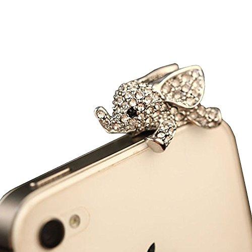 luseer-bouchons-de-protection-anti-poussiere-pour-smartphones-mobile-bijoux-pendentifs-dust-plug-fic