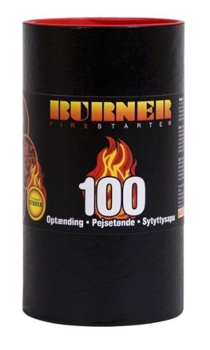 burner-firelighters-barrel-of-100