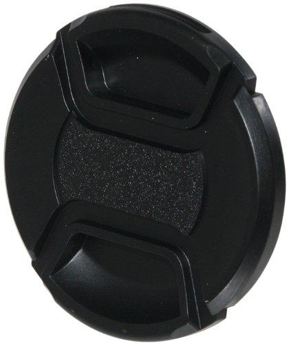 67mm + Lens Cap//Filter Adapter Ring Nwv Direct Microfiber Cleaning Cloth Canon Powershot SX40 HS Pro Digital Lens Hood Flower Design