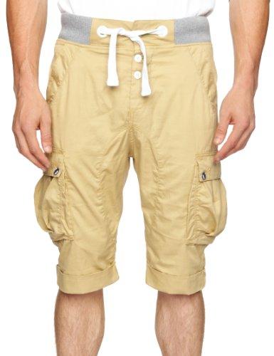 Gio Goi Hoya Men's Shorts