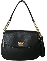 e3c8fd16a273 Buy michael kors bags india online   OFF67% Discounted