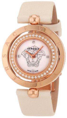 Versace 79Q81SD497 S002