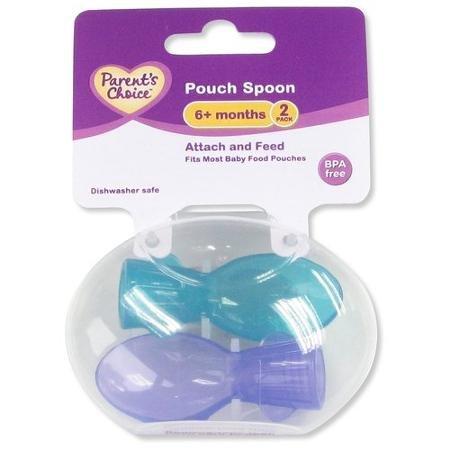 parents-choice-pouch-spoons-2-count-by-parents-choice
