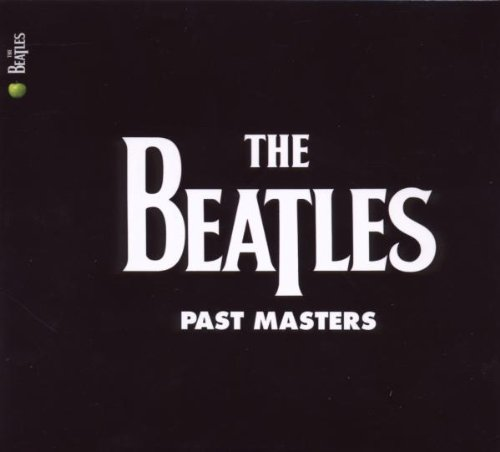 The Beatles-Past Masters-Remastered-2CD-FLAC-2009-FORSAKEN Download