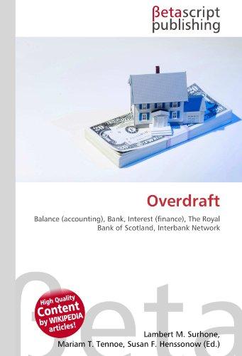 overdraft-balance-accounting-bank-interest-finance-the-royal-bank-of-scotland-interbank-network