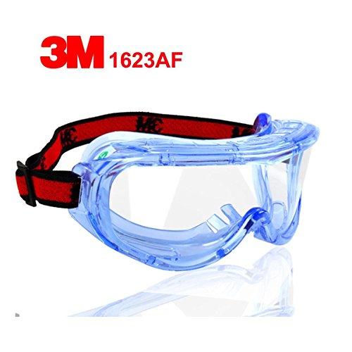sicherheit-glaser-boirblue-3-m-schutz-chemischen-brillen-splash-schutzbrille-stossabsorbierenden-gog