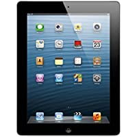 Apple iPad 4 9.7