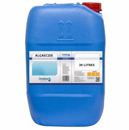 algaecide-path-roof-patio-algaecide-and-fungicide-for-moss-and-algae-20-litres