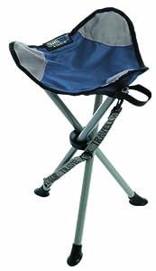 Travelchair Slacker Chair, Blue