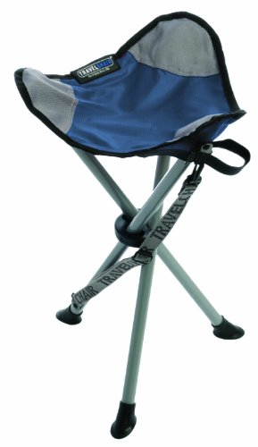 travelchair-slacker-chair-folding-tripod-camp-stool-blue