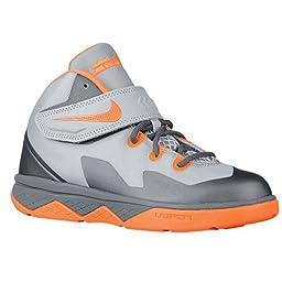 Nike Soldier Viii Little Kids Style : 653646