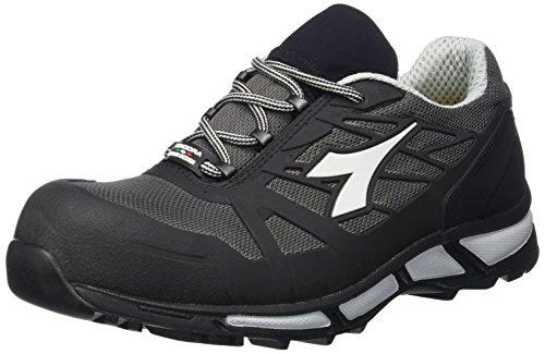 diadora-d-trail-low-s3-sra-hro-chaussures-de-securite-homme-multicolore-multicolore-c4664-antracite-