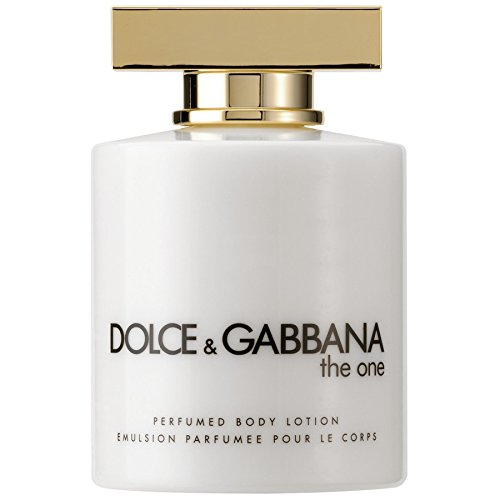 D&G The One Lozione Corpo 200 Ml