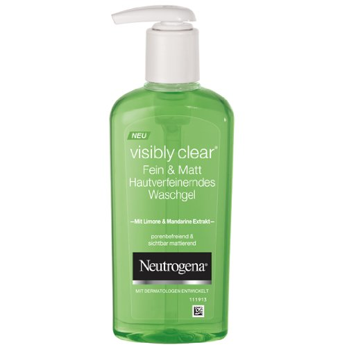 neutrogena-visibly-clear-fein-matt-hautverfeinerndes-waschgel-mit-limone-mandarine-extrakt-porenbefr