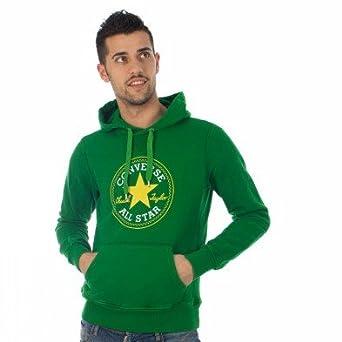 mens converse hoodies