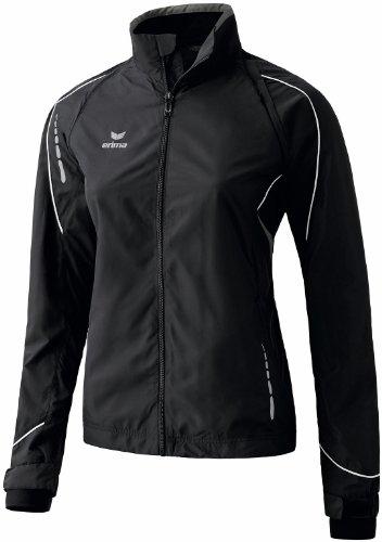 erima-damen-jacke-gold-medal-running-jacket-black-granite-white-46-806201