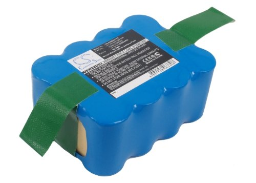 battery-for-robots-jnb-xr210c-pathusion-pry-tool