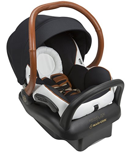 Maxi-Cosi Mico Max 30 Rachel Zoe Jet Set Special Edition Infant Car Seat (Maxi Cosi Mico Infant Car Seat compare prices)