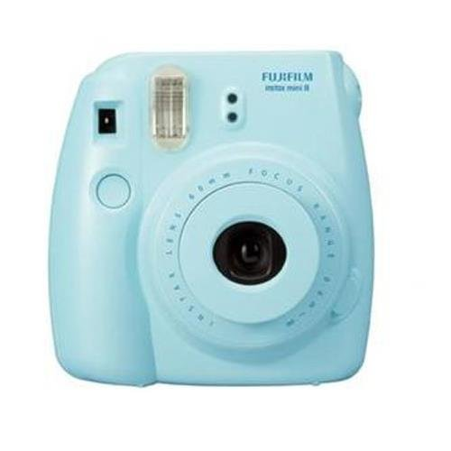 fujifilm-instax-mini-8-instant-camera-blue