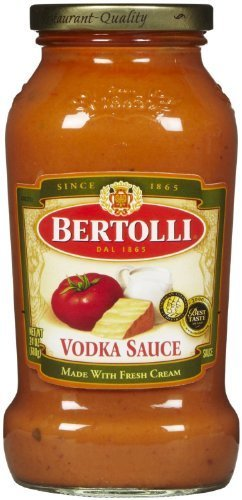 bertollil-vodka-sauce-24-oz-jar-pack-of-4-by-bertolli