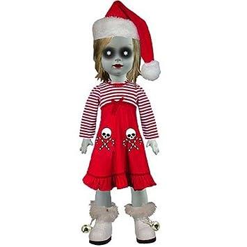 Living Dead Dolls poupée Nohell 25 cm
