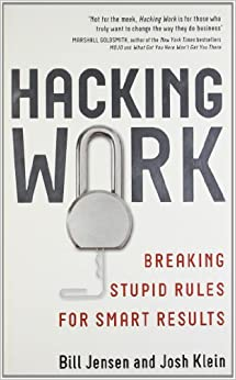 how to succeed in business by breaking all the rules 10 rules to build a wildly successful business  those in it for the short-term quick buck rarely succeed plaster these 10 rules from goldman and nalebuff to your mirror, live by them everyday.