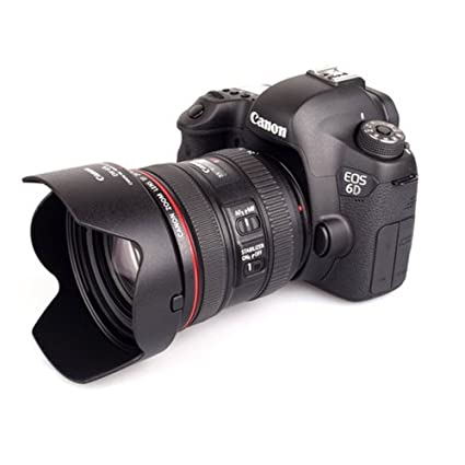 Canon-EOS-6D-Kit-ll-DSLR-(With-24-70mm-Lens)
