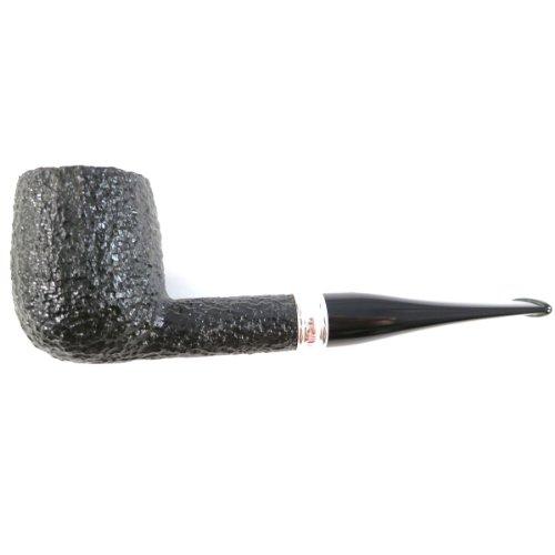 Savinelli Trevi (111 KS) Rustic Tobacco Pipe