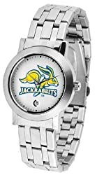 South Dakota State Jackrabbits Suntime Dynasty Mens Watch - NCAA College Athletics