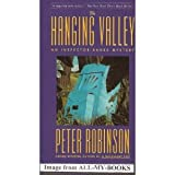 The Hanging Valley: An Inspector Banks Mystery Peter Robinson