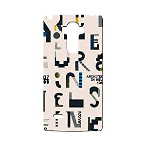 BLUEDIO Designer Printed Back case cover for OPPO F1 - G6984