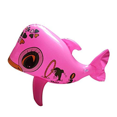 Juguetes de playa 1 486 ofertas de juguetes de playa al for Precios de piscinas inflables para ninos