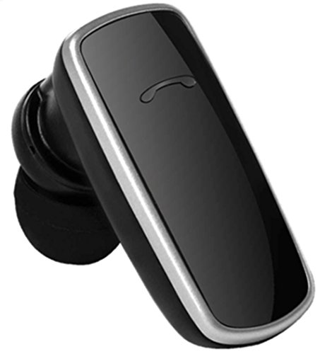 Artis-BH-100-Bluetooth-Headset