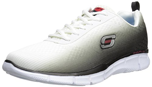 sketchers-mens-equalizer-this-way-fitness-shoes-white-wbk-10-uk