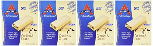 advantage-atkins-cookies-and-cream-4-x-5-bars-of-30g