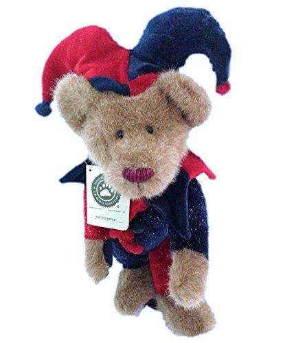 Boyds Bears Mr McFarkle #912640
