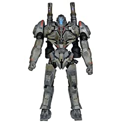 [Best price] Grown-Up Toys - NECA Pacific Rim Series 3