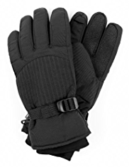 Waterproof Performance Gloves