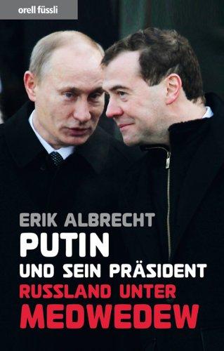 greift russland europa an