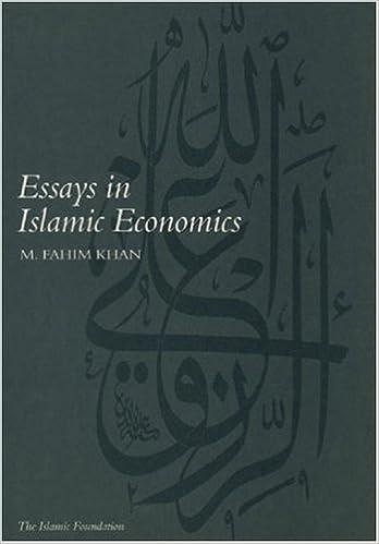 A level economics essay competition