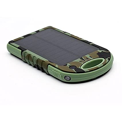 Big-Digital-10000mAh-Solar-Panel-Dual-Port-Power-Bank