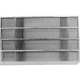 GE RAG13 REAR GRILLE FOR 'AJ' SLEEVE GE
