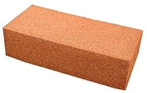 Foam Brick by Goshman by Fake Brick