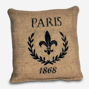 Throw Pillow Fabric front-1063803