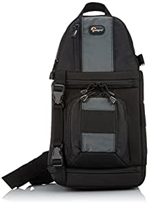 Lowepro Slingshot 102 DSLR Sling Camera Bag
